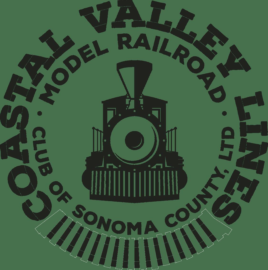 CVL Logo web